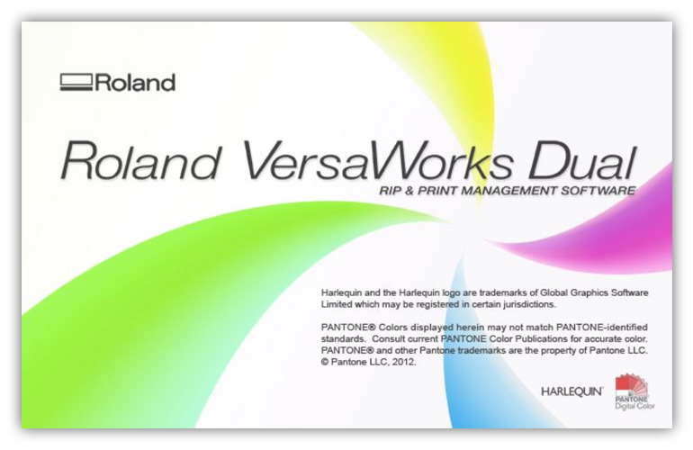 roland-versaworks-dual-rip-print-management-software